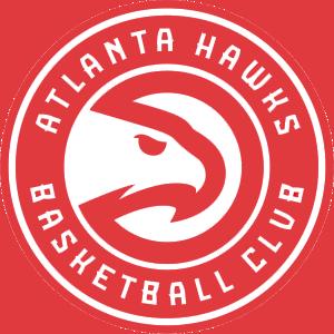 Atlanta_Hawks_2015_Primary_Logo