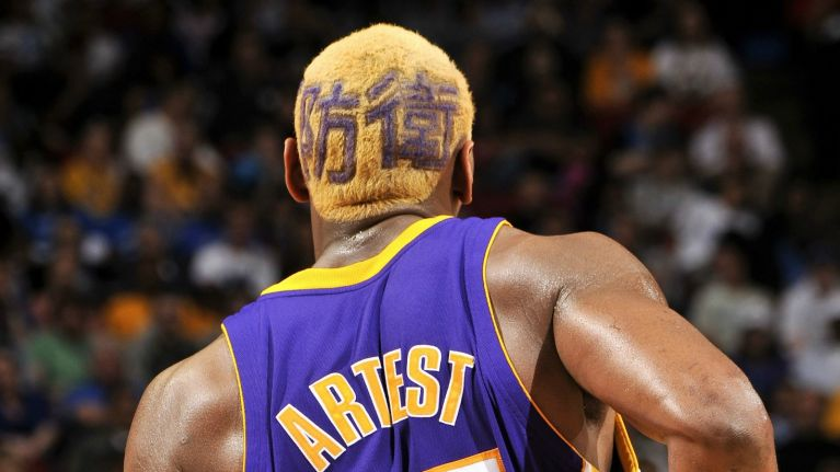 6-ron-artest-vadapt-767-high-25
