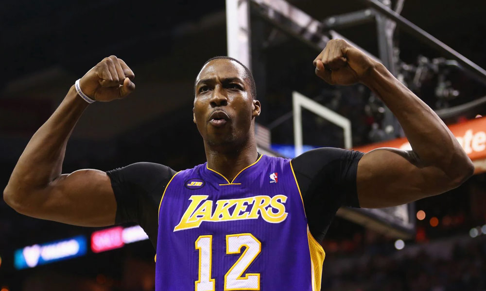 dwight-howard-lakers-la