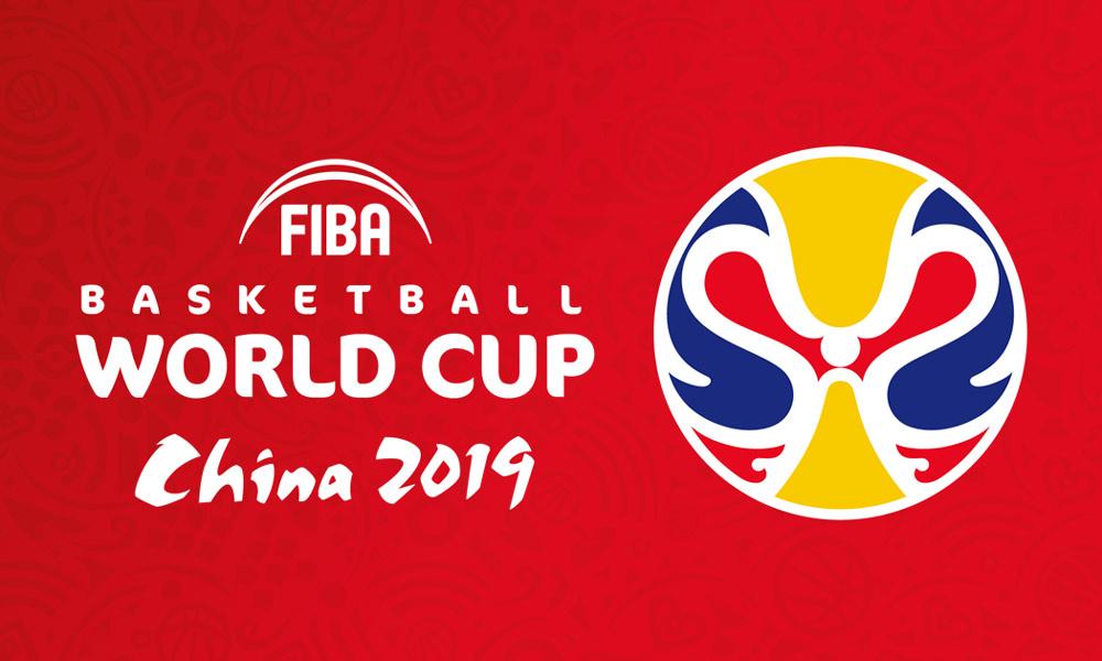 world.cup.china.2019