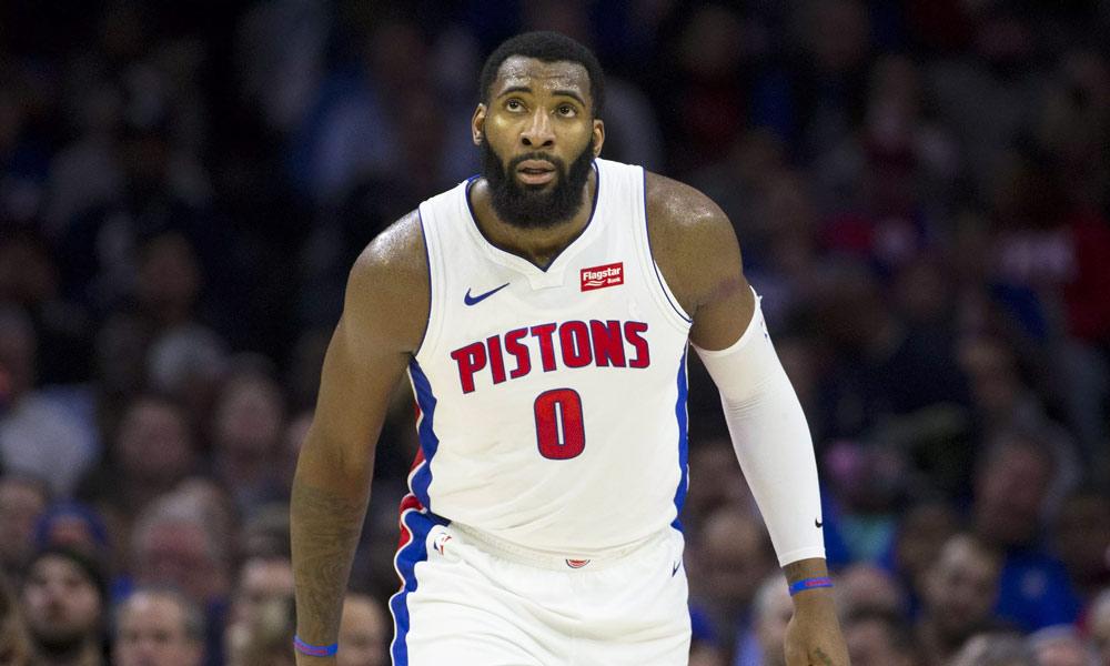 andre-drummond-pistons