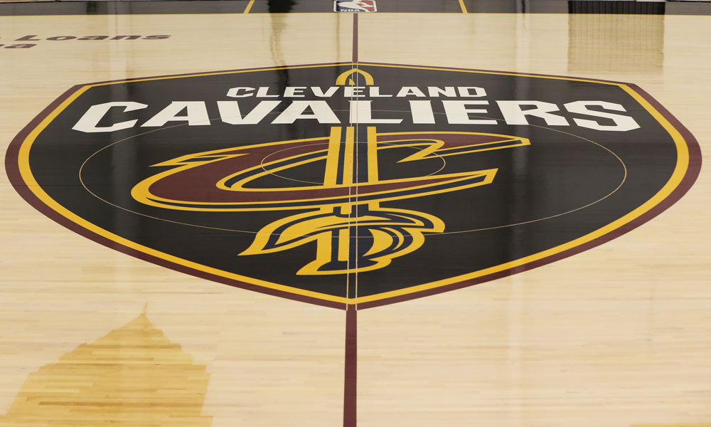 cavaliers-cleveland