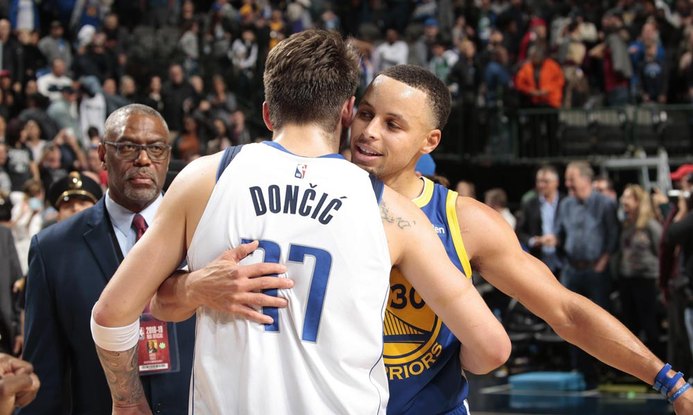 doncic-curry