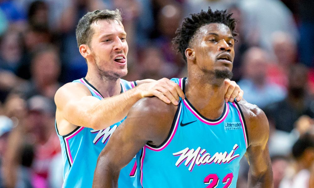 dragic-butler