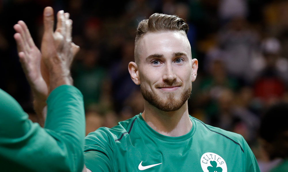 gordon-hayward