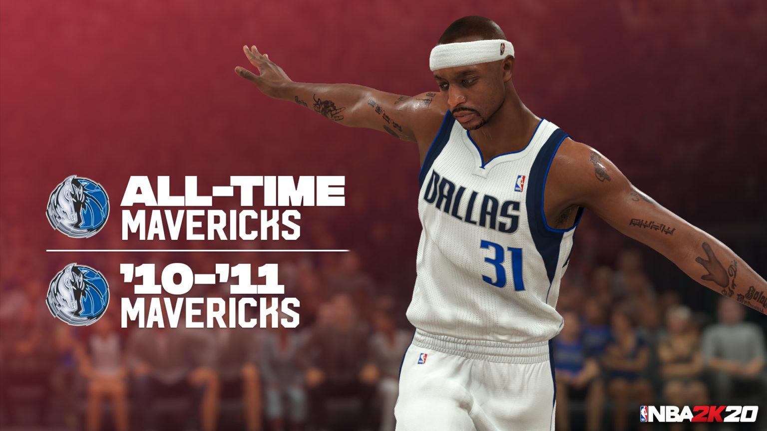 NBA2K_2020-Jan-08-1-1536×864