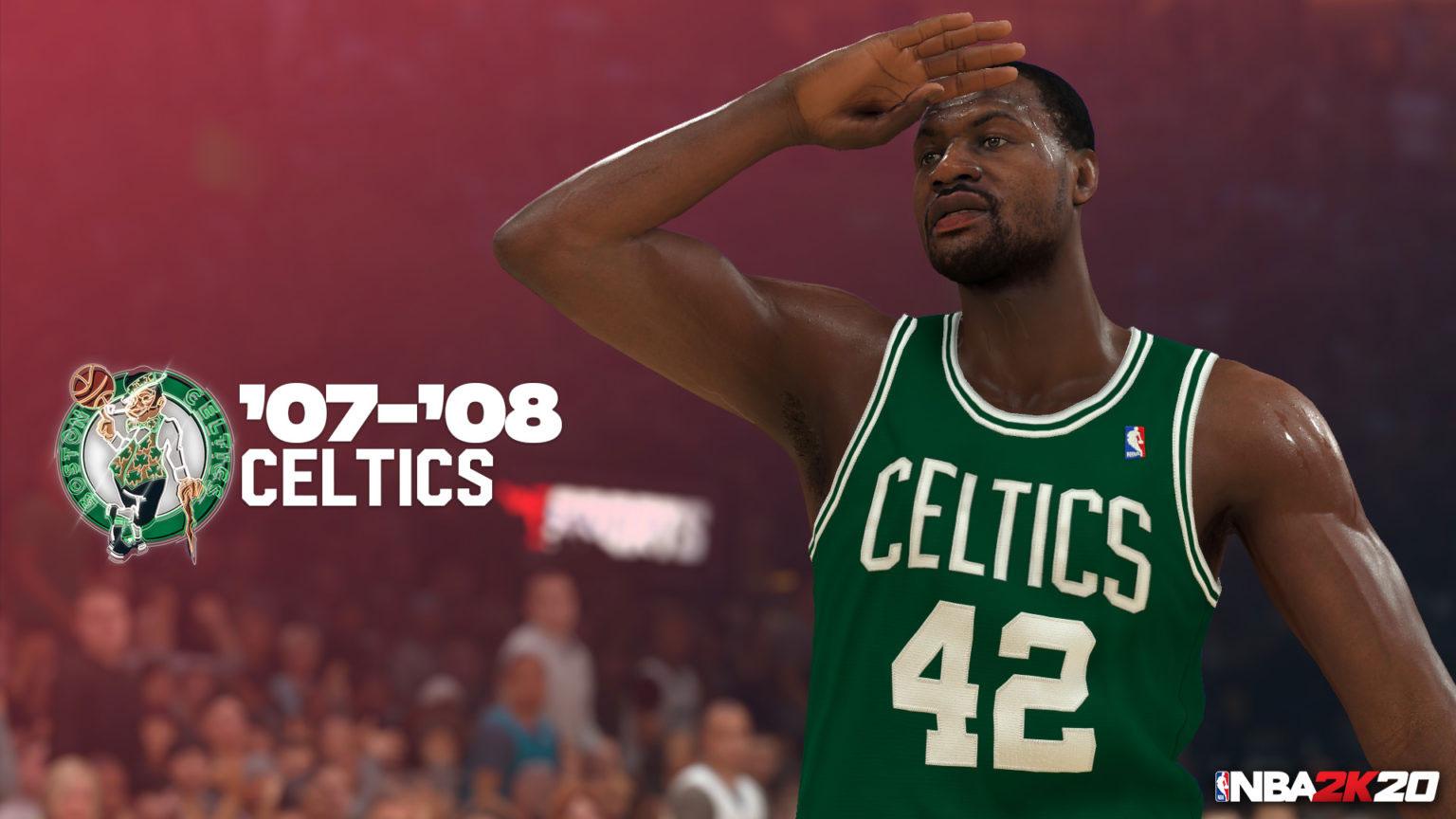 NBA2K_2020-Jan-08-3-1536×864