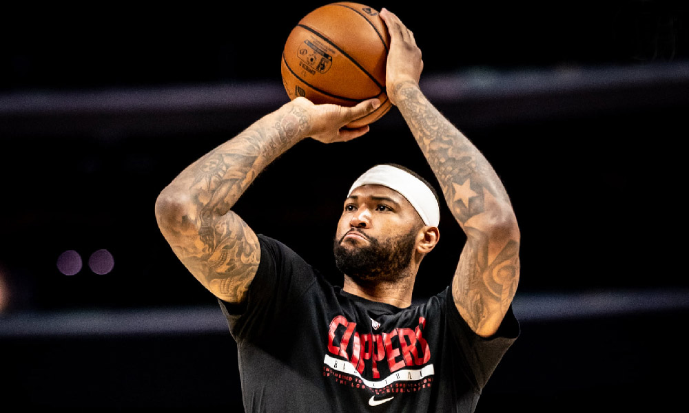 demarcus-cousins-clippers
