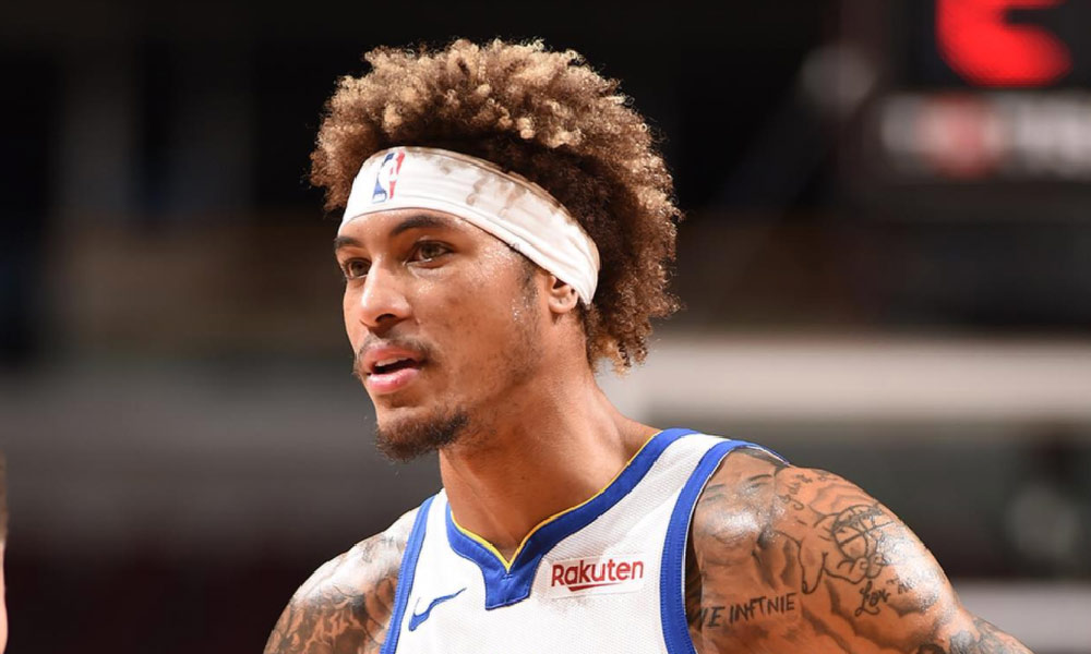 kelly-oubre